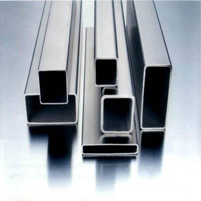 304方管管材不锈钢-304不锈钢材料厂家