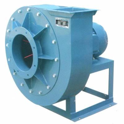 青海德令哈市 环保除尘设备 除尘风机 风量大 噪音小 高压排尘风机 ***厂家直接销售