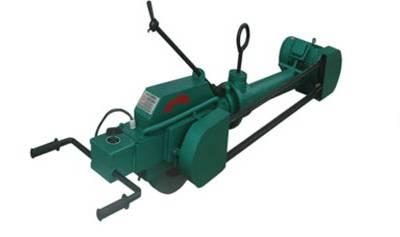 悬挂式砂轮机M3140 吊挂式砂轮切割机 打磨机铸件砂轮机安源直销