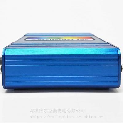 便携式微型光谱仪-微型光谱仪价格-厂家StellarNet
