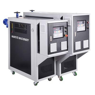 密炼机 150度水式模温机 厂家价格