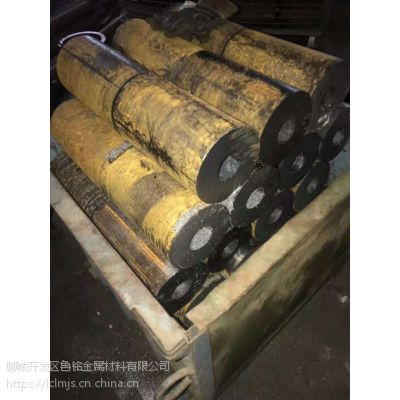 山东聊城现货供应45#大口径无缝钢管 厚壁无缝钢管 规格齐全 可切割