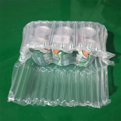 工厂家现货批发规格尺寸可定制电子五金礼品气柱袋