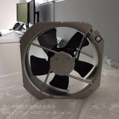 现货供应:`COSTECH`风扇C25S23HKBE00