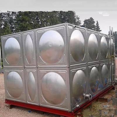 无锡水箱板-304水箱板定做-水箱板304价格-304水箱板多少钱一张