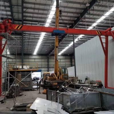 ***  内江市市中区龙门吊行车安装制造厂家