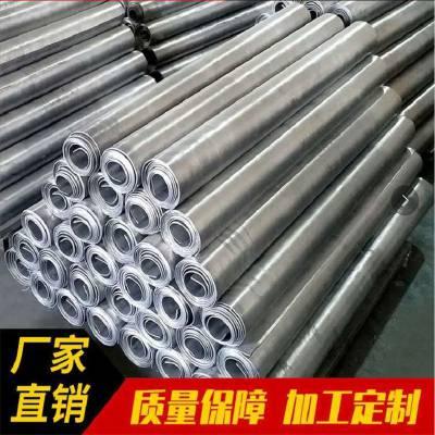 CT室防护铅板北京医用墙体防护铅板怎样施工