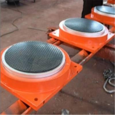 拉萨球型盆式支座 固定盆式支座厂家采购规格
