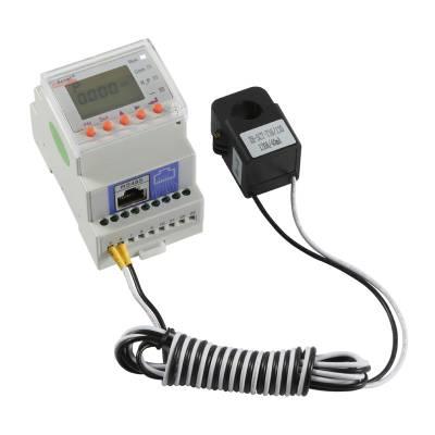 电量传感器