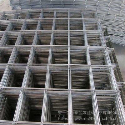 1.8米高西四电焊网 ***防护网 小孔格栅网价格