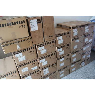 原装驱动板6SE7026-0HF84-1JC0西门子/SIEMENS