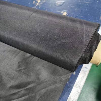 厂家供应 超高分子量聚乙烯防割布 UHMWPE耐磨机织布 可定制规格