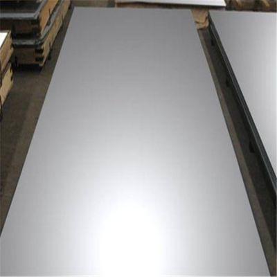 31603不锈钢中厚板-316L不锈钢现货价格-不锈钢加工中心