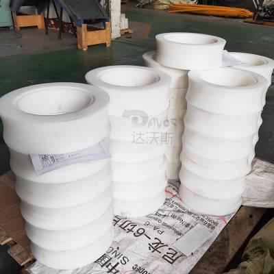 塑料加工@压塑板材加工@高分子聚乙烯塑料加工