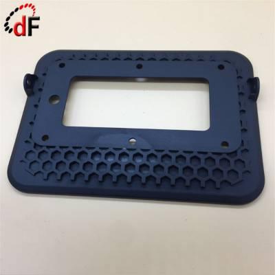 注塑模具加工定制3D打印CNC机加工大小批量