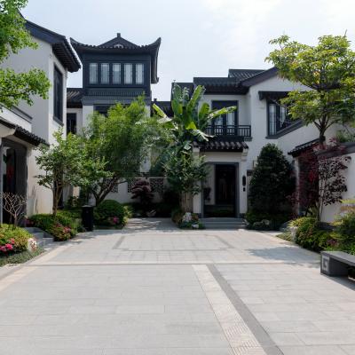 花崗巖瓷磚 1.8厘米石英磚 厚板瓷磚高端別墅專用石英磚廠家一手貨源