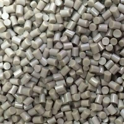美国Polymer低粘度PEEK 3200-L工业应用 耐化学性良好