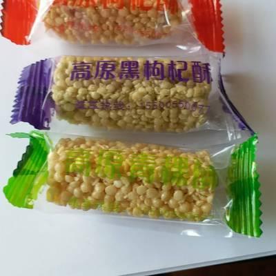 豌豆脆生产设备,豌豆脆膨化机厂家直销