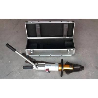 手动破拆工具 破拆液压工具 便携式液压破拆工具 液压破拆工具