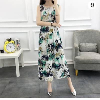便宜长裙批发商山西晋城1至2元货源 如何找到便宜的裙子尾货2至5元批发市场