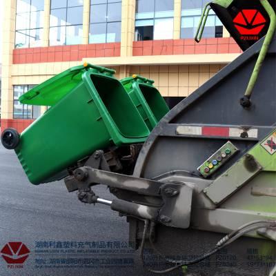 湖南省武冈市村庄清洁行动扮靓乡村,环保卫生是重点