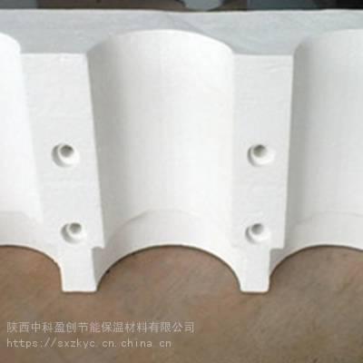 销售钢化炉罗拉孔 陶瓷纤维辊密封 硅酸铝纤维 加工异形板 高温异型品 高温炉膛 工业窑炉用耐火材料