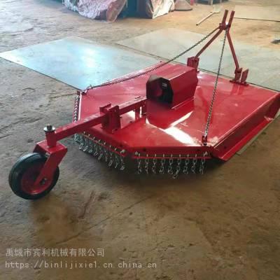 9GX系列圆盘割草机 圆盘割草机农业机械 果园打草机