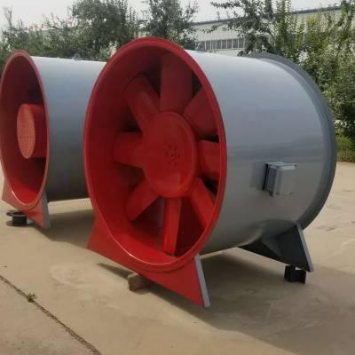 钢制GXF斜流风机SWF防腐防爆玻璃钢混流风机HTF排烟风机厂家