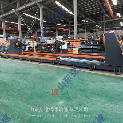 隧道钢拱架焊接规范 焊接机器人