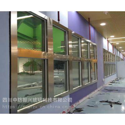 四川省防火玻璃非承重隔墙厂家直销