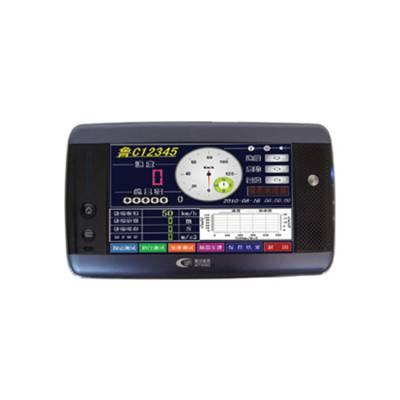 DELTA仪器GSD-A型GPS速度仪 GPS速度测试仪