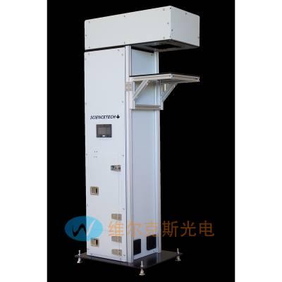 Sciencetech UHE超高效率太阳光模拟器