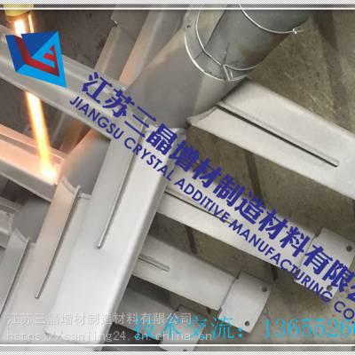 机械行业耐磨涂层制作服务