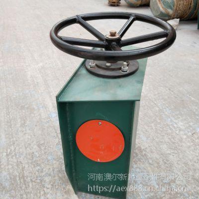 高500手动夹轨器 夹轨钳 行车轨道夹轨器