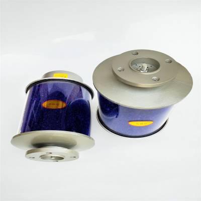 ***电力变压器配件呼吸器硅胶颗粒吸湿器吸尘单向呼吸双向呼吸