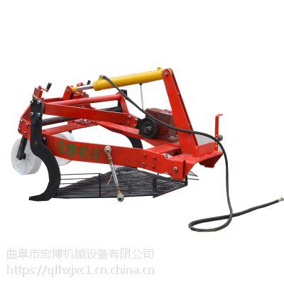 多功能震動抖土干凈挖蒜機 挖蒜機 汽油挖蒜機