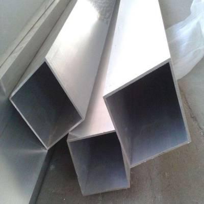 2205不锈钢型材-不锈钢方钢的价格-2205不锈钢方管