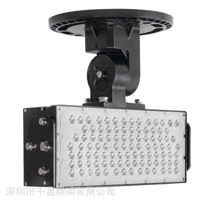 供应100WLED厂房灯,仓库照明节能灯100W,120WLED工矿灯