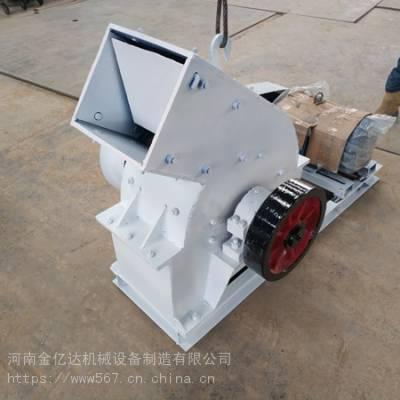 吉林通化鄂式移动式破碎机品质有保障,花岗岩制砂机品质有保障