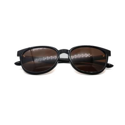 负离子偏光眼镜 量子能量太阳眼镜生产厂家