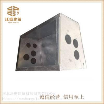 钢结构 螺栓 热镀锌防腐