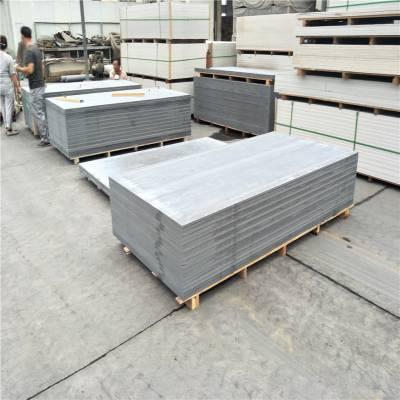 衡水开发区 纤维水泥板厂 纤维水泥板厂家