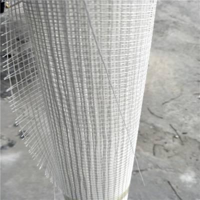 玻纤平纹布 抗裂抹墙网厂家 保温抹灰网厂家