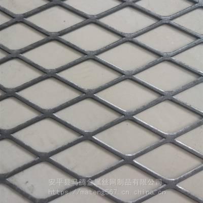 安平县钢板网厂 不锈钢钢板网厂家 304钢板网 现货