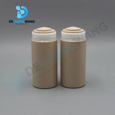 【德氟】12位迈尔斯通100ML微波消解 内罐 标准罐 可配主控罐 匹配度高