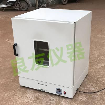 DHG-9030 A电热鼓风干燥箱
