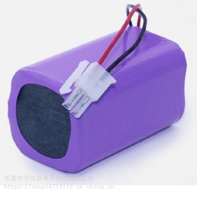 蓝牙系列电池 华茂源 USB风扇电池 *** 聚合物锂电池