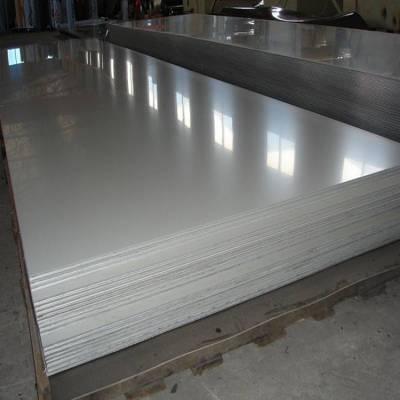 不锈钢扁钢现货-304不锈钢扁钢条价格-扁钢的应用领域