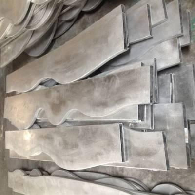 供应武汉汽车4S店镀锌钢板-武汉镀锌铝天花-武汉镀锌铝单板幕墙
