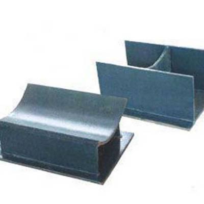 管道J4型加筋滑动管托J5H型支架化工管支座定制电厂支吊架U型螺栓